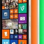 Флагманы на Windows Phone в 2015 году